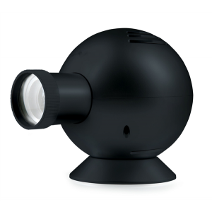 TFA 60.5007 TIME BALL Projektionsuhr ohne Batterie