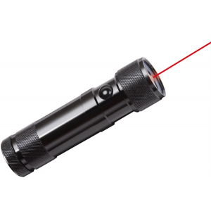 Brennenstuhl Eco-LED Laser Light 8xLED 45lm